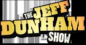 Забавни програм Џефа Данхама
